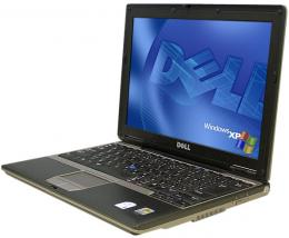DELL Latitude D430 【Core2Duo・新品SSD搭載】