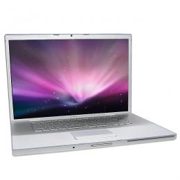 Apple MacBook Pro A1229【OS 10.6.3付き】