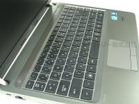 hp ProBook 4430s 【Windows7 Pro・Core i5・無線LAN・Bluetooth・リカバリ機能】