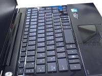 hp ProBook 5310m 【Windows7 Pro・無線LAN】