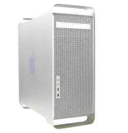 Apple Power Mac G5 A1117【2.5GHz Quad/OS 10.4.4付き】