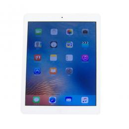Apple iPad Air A1474 シルバー 【16GB・Wi-Fi】