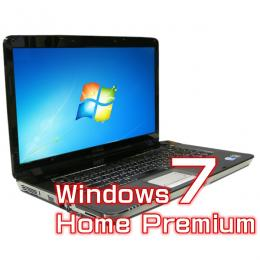 DELL Vostro A860【Windows7・無線LAN・DVDマルチ】