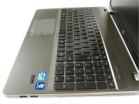hp ProBook 4530s 【Windows7 Pro 64bit・Core i5・無線LAN・テンキー装備】