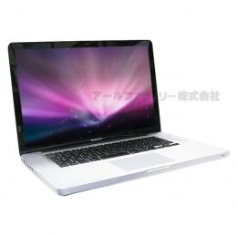Apple MacBook Pro A1286【OS 10.6.3付き】入荷待ち