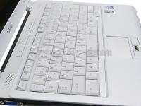 東芝 dynabook SS M42【Windows7・無線LAN・DVDマルチ】