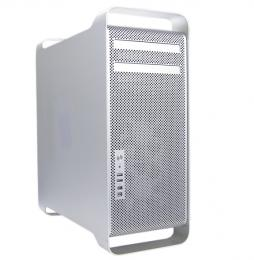 Apple Mac Pro A1186【DualCore Xeon 2.66GHz×2/OS 10.6.3付き】