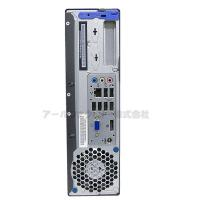 Lenovo ThinkCentre M58 7359-R69【Windows7 Pro・オフィス2007 Pro付き】
