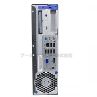 Lenovo ThinkCentre M91 7516-D9J【Windows7 Pro・Core i3・省スペース】