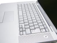 Apple MacBook Pro A1150【OS 10.4.6付き】