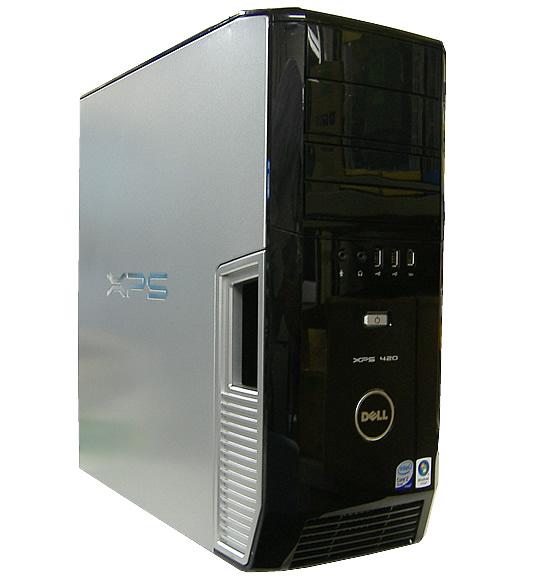 Dell XPS 15ノートパソコン | Dell 日本