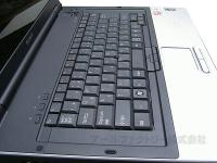 SONY VAIO VGN-BX6AAPS 【Windows7・オフィス2007 Pro付き】