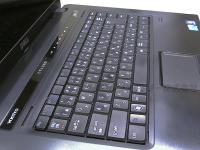 DELL Vostro 3500【Windows7 Pro・Core i5・4GB・無線LAN】