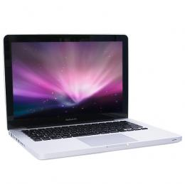 Apple MacBook Pro A1278【OS 10.6.3付き】